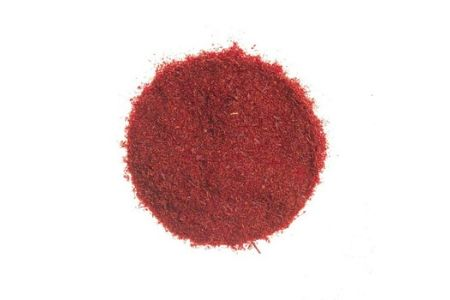 Organic Choora Saffron