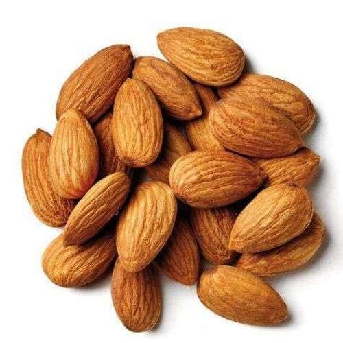 Almond Kernals