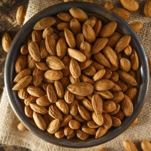 Top 21 Benefits of Dry Fruits [Science Backed] 1