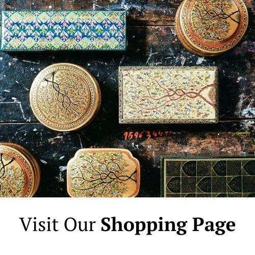 Shop Page Ad