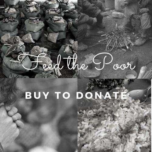 Donate Food 1