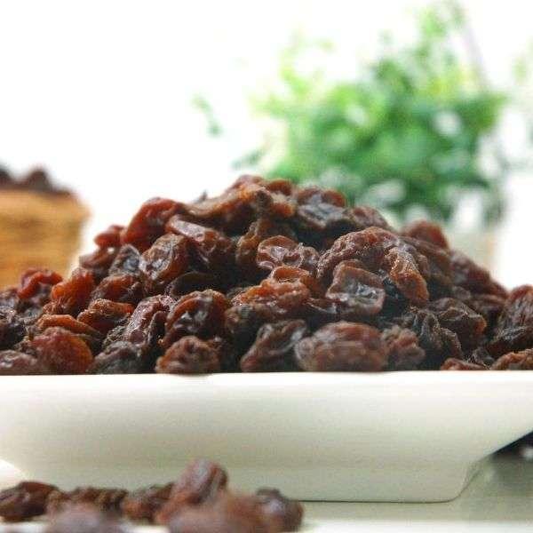 Black Raisins Online
