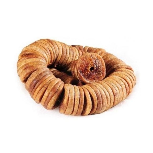 Dry Figs (Anjeer) 1