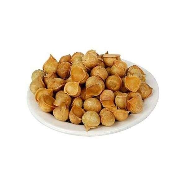 Kashmiri Garlic 1
