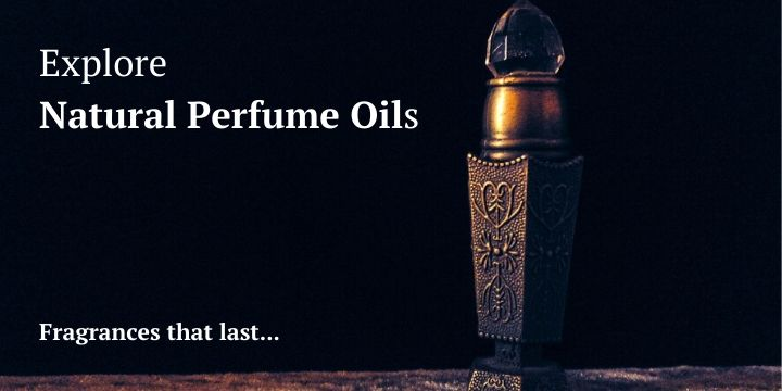 Buy Attar Perfume