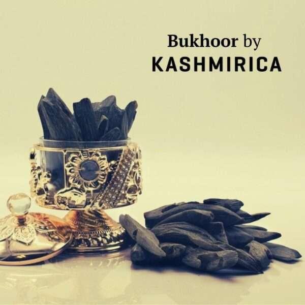 Bakhoor Online