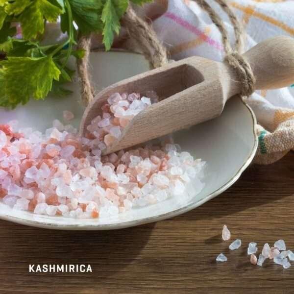Rock Salt Online