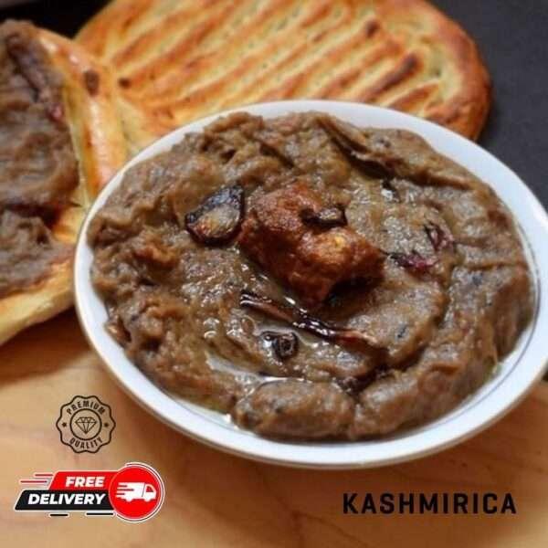 Buy Kashmiri Harissa