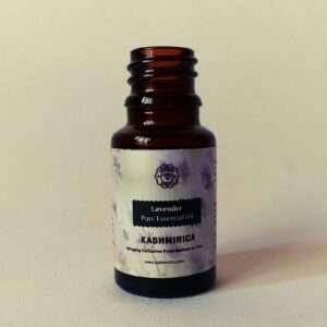 Lavender Oil Online