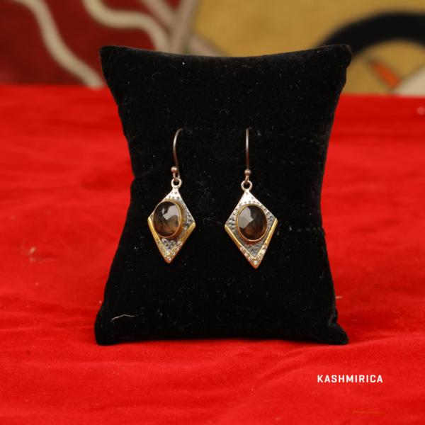 Afshin - Earrings