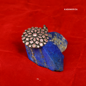 Amara - Pendant