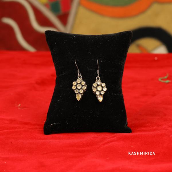 Arshia - Earrings