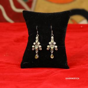 Arya - Earrings