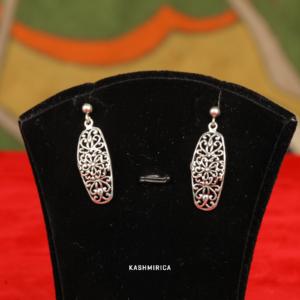 Aurum - Earrings
