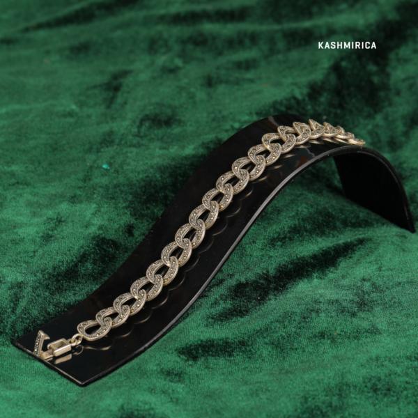 Azb - Bracelet