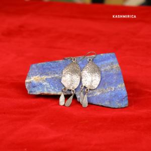 Baaria - Earrings