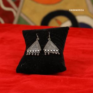 Badirah - Earrings