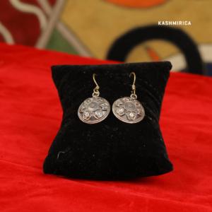 Badr - Earrings