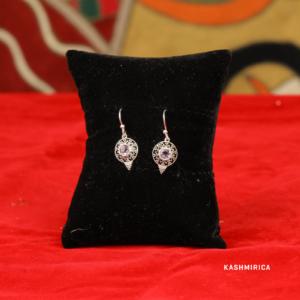 Bardia - Earrings