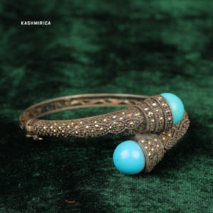 Erma - Bangle