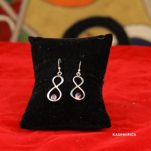 Farzad - Earrings