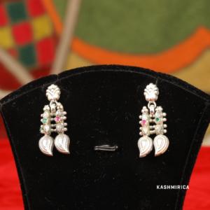 Hormuzd - Earrings