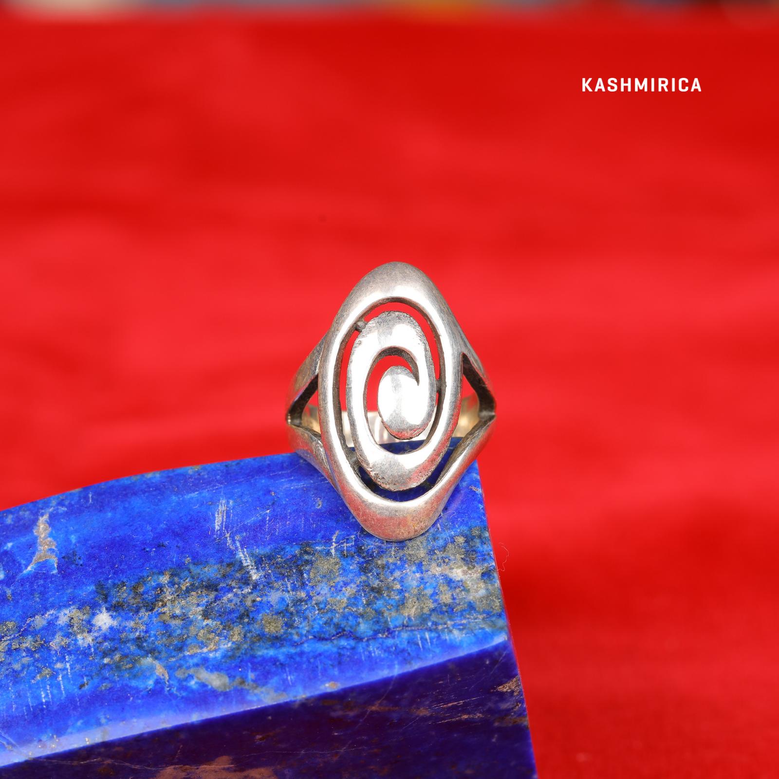 Jamal - Ring