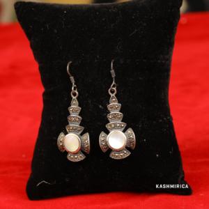 Jawad - Earrings