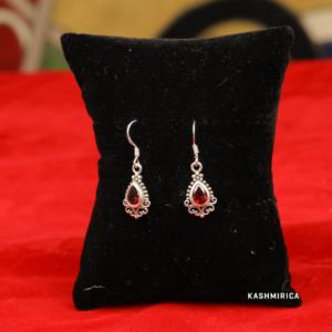 Kasra - Earrings