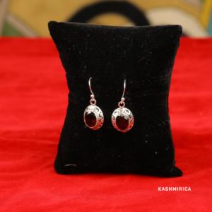 Kazem - Earrings