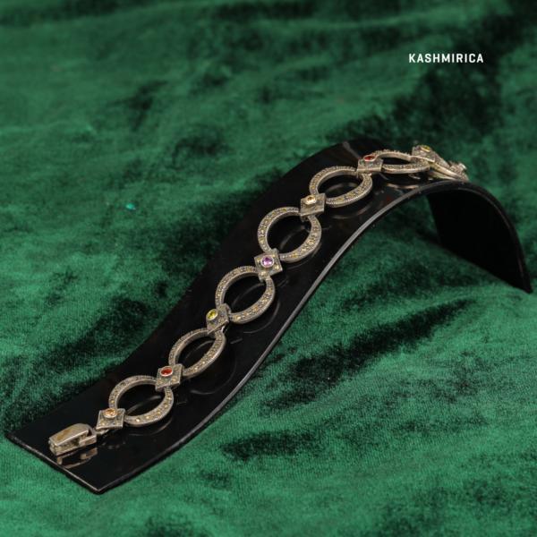 Kunz - Bracelet