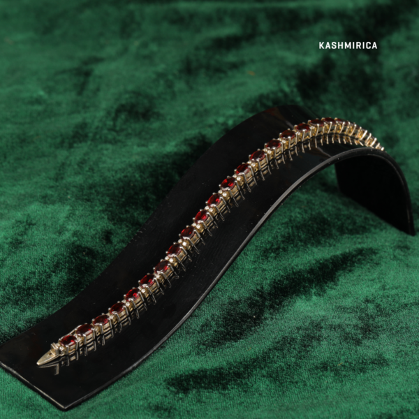 Mehr - Bracelet