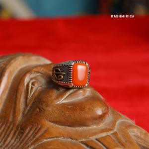 Mehwish - Ring