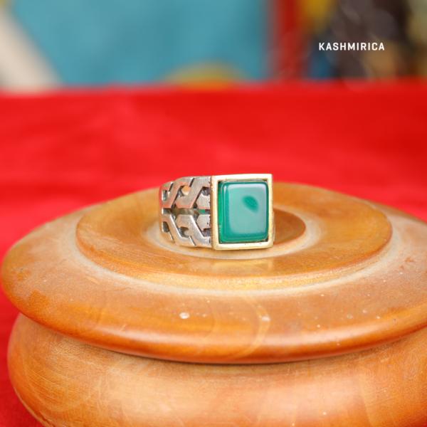 Noura - Ring