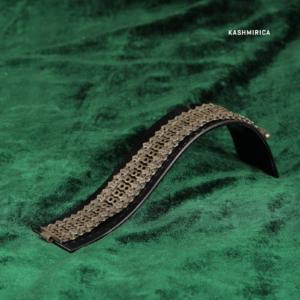 Parisa - Bracelet