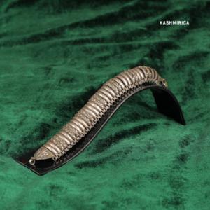 Rasm - Bracelet