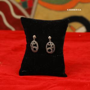 Ruwa - Earrings