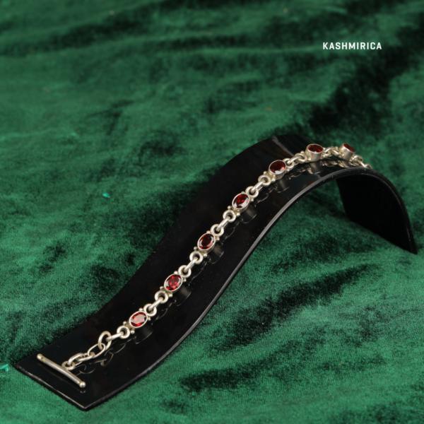 Sofie - Bracelet