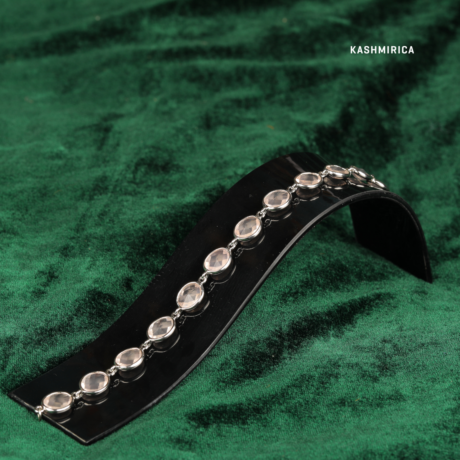 Tamr - Bracelet