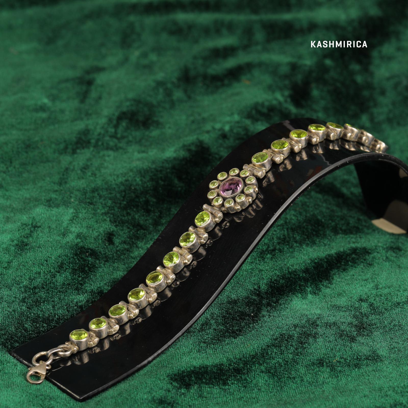 Tarz - Bracelet