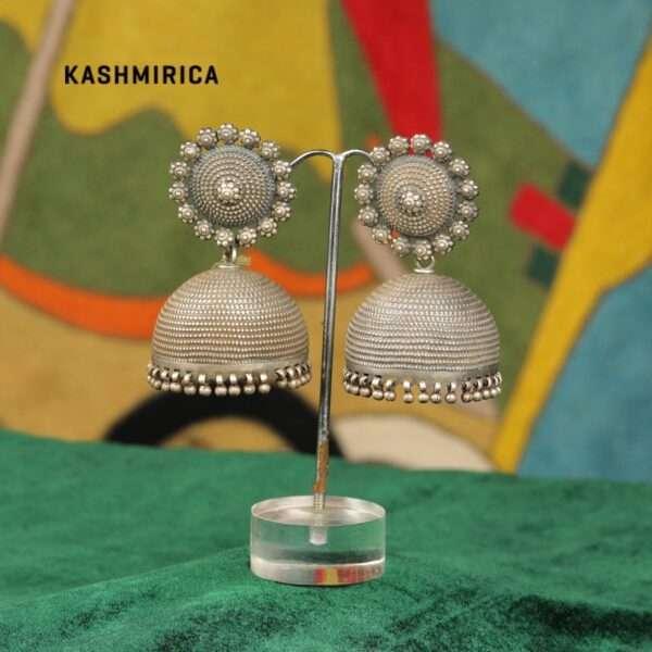 Aabir Earrings Multi Color