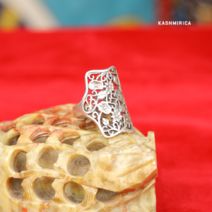 Zaynab - Ring