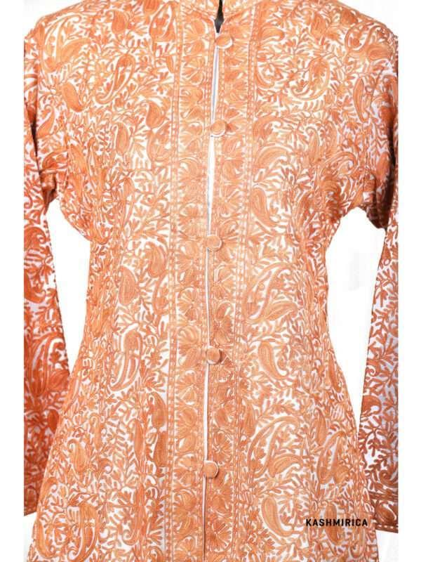 Zaffar - Jacket 2