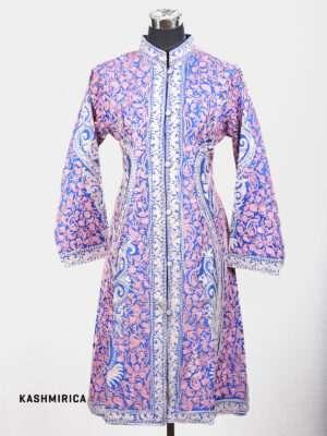 Araish - Jacket
