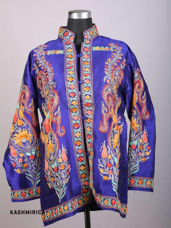 Izat - Jacket