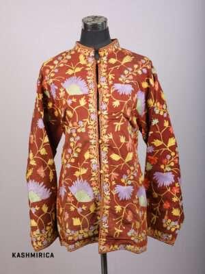 Qard - Jacket