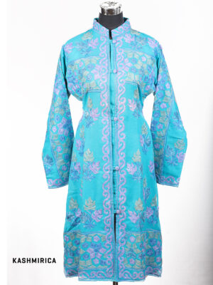 Sabrang - Jacket