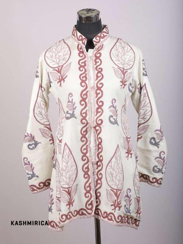 Sadr - Jacket