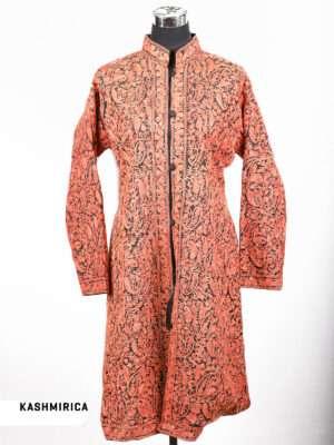 Zumur - Jacket