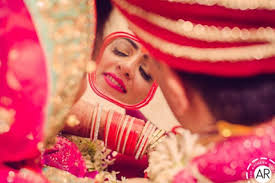 Everything that You need to Know About a Kashmiri Pandit Wedding 7